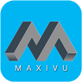 Maxivu - Maximizing Credit Card Rewards
