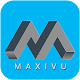 Maxivu - Maximizing Credit Card Rewards apk