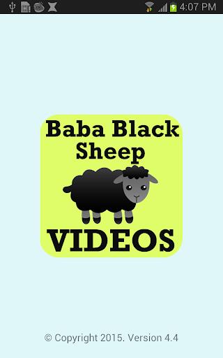 Download Baba Black Sheep Poem VIDEOs Google Play softwares ...