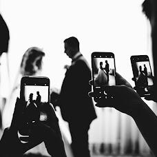 Свадебный фотограф Александр Медведенко (Bearman). Фотография от 16.07.2018
