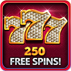 Billionaire Slots Casino Games icon
