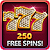 Slots Machines file APK for Gaming PC/PS3/PS4 Smart TV