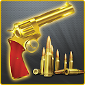 Weapon Simulator Original icon