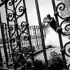 Wedding photographer Pietro Gambera (pietrogambera). Photo of 24.05.2016