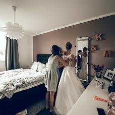 Hochzeitsfotograf Emanuele Pagni (pagni). Foto vom 11.03.2018