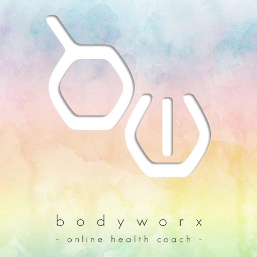 BodyWorx Online PT