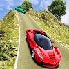 Offroad Car Racer - Hill Climb Driving Simulator APK
