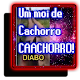 Download Cachorro Urg Urg Meme South America Memes For PC Windows and Mac