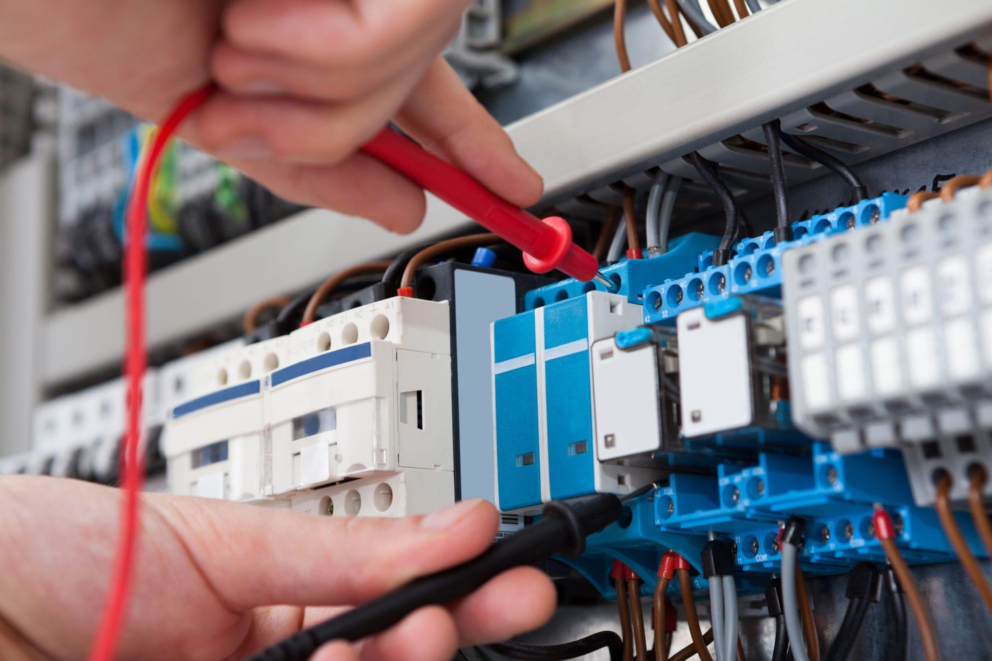 instalasi listrik (ma-developmentservices.co.uk)