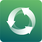 Recycle Master-Recycle Bin, File Recovery icon