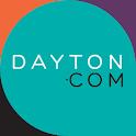 Dayton.com: What to Do icon