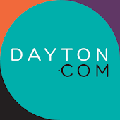 Dayton.com: What to Do