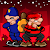 Cops \'n\' Robbers Safe  file APK Free for PC, smart TV Download