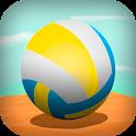 KPOP Volley icon