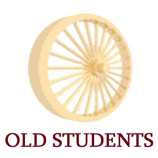 Pune Vipassana Old Student