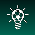Soccer Lights for Philips Hue Apk