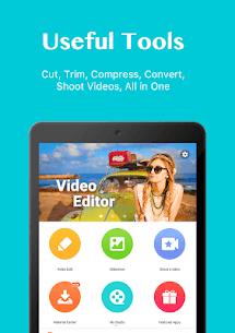 VideoShow: Video Editor [Premium] 9