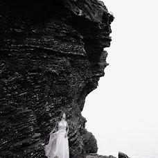 Wedding photographer Maksim Mota (maxis). Photo of 27.04.2018