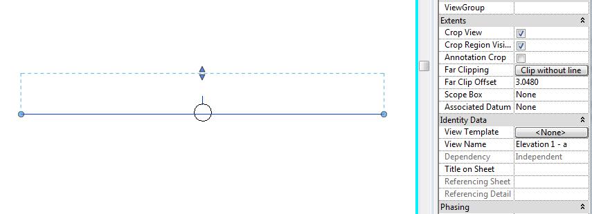 Views in Revit Models - Modelical