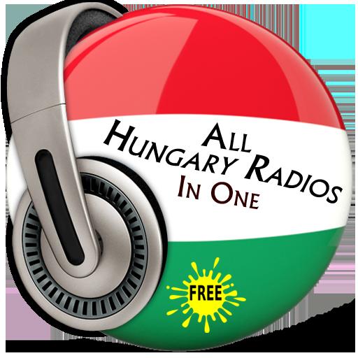 Slager radio magyarorszag online dating