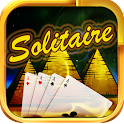 Pyramid Tri Peak Solitaire Pro icon