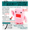 Tools: The Big Book of Variable Income