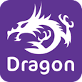 Dragon mini IPTV apk