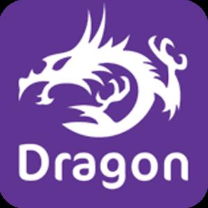 Dragon Iptv Pro