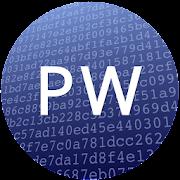 App Password Generator APK for Windows Phone