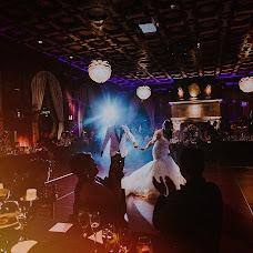 Fotógrafo de bodas Alejandro Gutierrez (gutierrez). Foto del 03.11.2017
