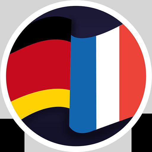 Translator French German