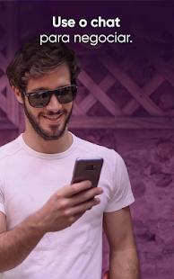 App OLX - Comprar e Vender APK for Windows Phone