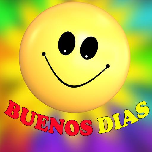 Frases De Buenos Dias Apps On Google Play