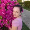 Ирина Федорова