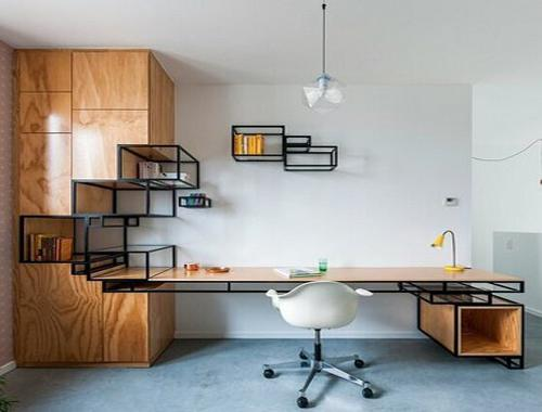 Modern Study Table Design Apk 10 Download Only APK file for Android