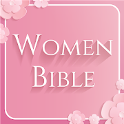 App Daily Bible for Women APK for Windows Phone