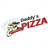 Daddys PIZZA