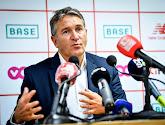 """Philippe Montanier : """"Ces premiers tours sont compliqués"""""""