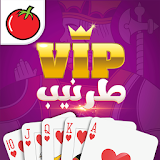 VIP طرنيب Apk Download Free for PC, smart TV