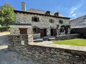 maison à Montpeyroux (12)