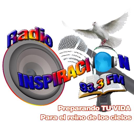 Radio Inspiracion Tambogrande
