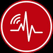 Alerta Sísmica SafeLiveAlert