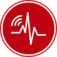 SafeLiveAle.. file APK for Gaming PC/PS3/PS4 Smart TV