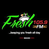 Ayefele Fresh Radio
