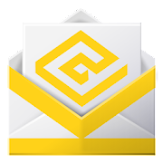 K-@ Mail Pro - Email App  Icon