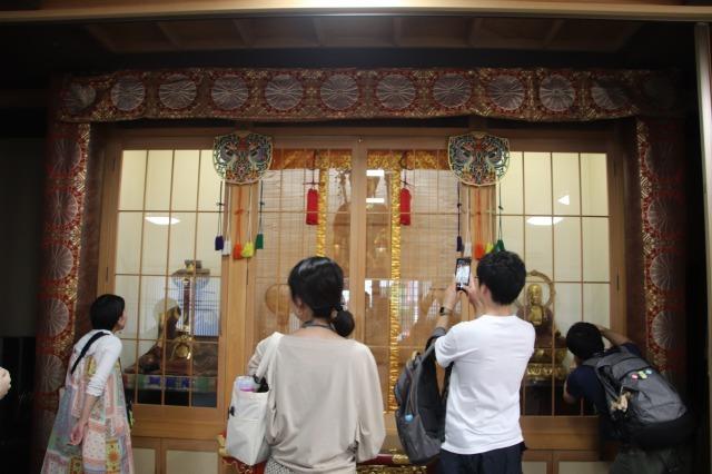 地蔵院(埼玉)