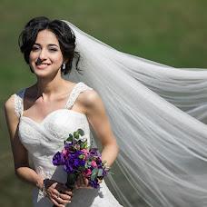 Wedding photographer Aleksey Temnov (Temnov). Photo of 27.06.2015
