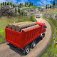Indian Truck Cargo Simulator 2020: New Truck Games APK