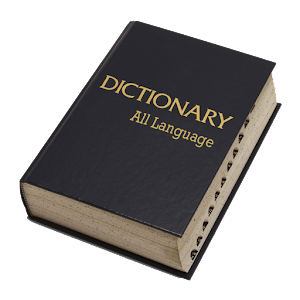 Dictionary All Language Android Apps On Google Play