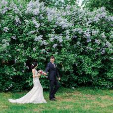 Wedding photographer Alena Ishina (colnce). Photo of 26.06.2017